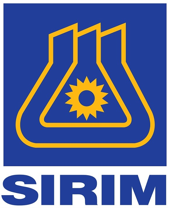 SIRIM Corporate Website